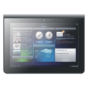 P7 9 4 Android Tablet Pipo Technology Pipo Tablet
