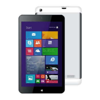 W2f Windows Tablet Amp 2 In 1 Pipo Technology Pipo