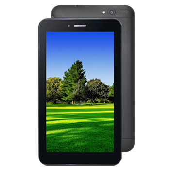 M713 3g 7 Android Tablet Pipo Technology Pipo