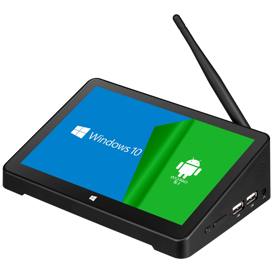 MiraScreen WIFI Display Dongle Miracast DLNA Airplay